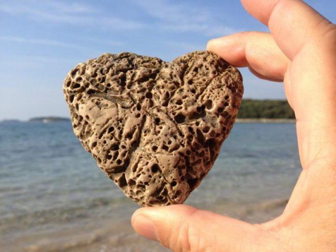 Seltsam, an wenig Reiseländern hängt bei vielen das Herz so sehr wie an Kroatien.