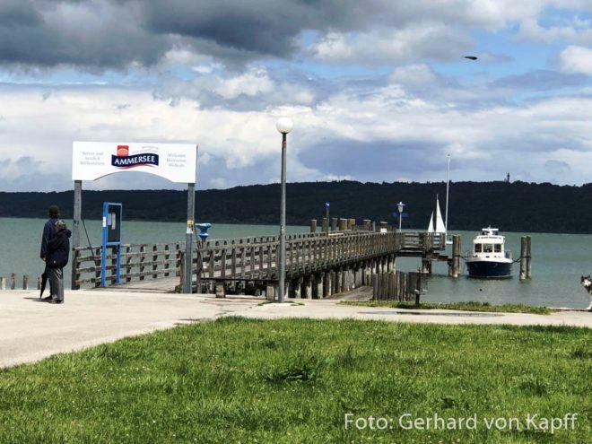Stellplatz_Kurzurlaub_Ammerse_Bayerne