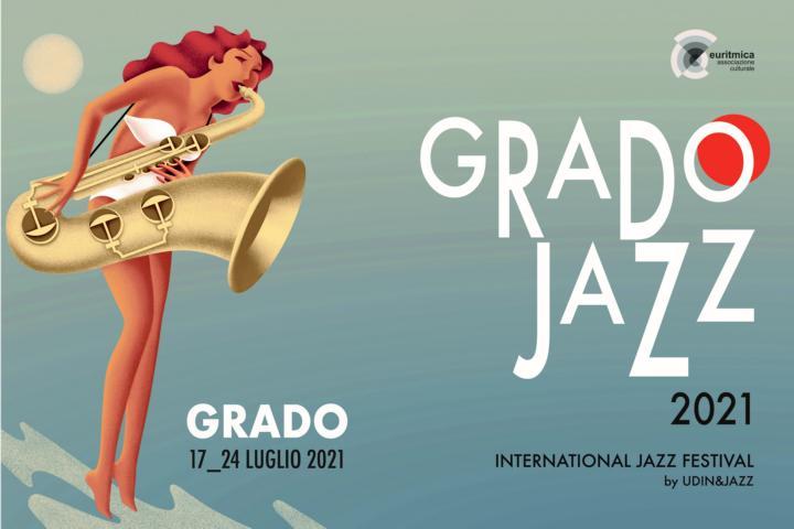 Grado Jazz Festival 2021