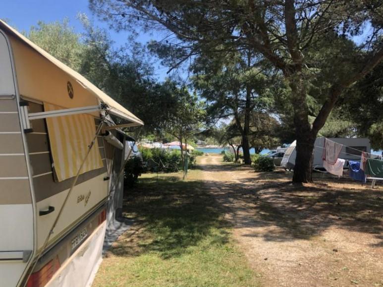 Kroatien_Koversada_Camping