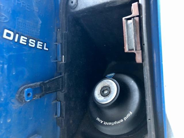 Einfüllstutzen_Tank_Diesel
